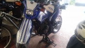 350cc Big Bore Kit for the TTR250 - updates and gossip! - TTR250